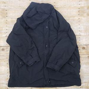 Eddie Bauer Womens Winter jacket coat